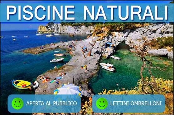 Monolocale favola affitto a ponza monolocale con terrazza vista mare ponza informazioni e - Isola di saona piscine naturali ...