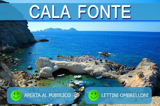 Casa I Gingilli Isola Di Ponza Ponza Le Forna