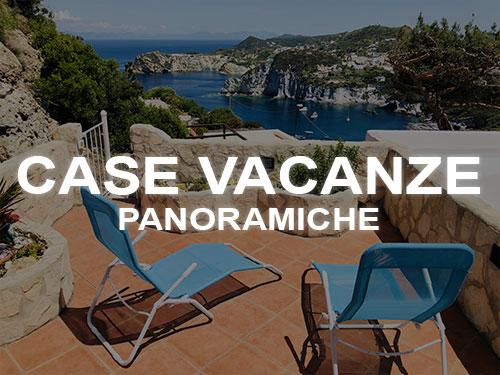 Isola di ponza case vacanza in affitto gite in barca for Appartamenti ponza